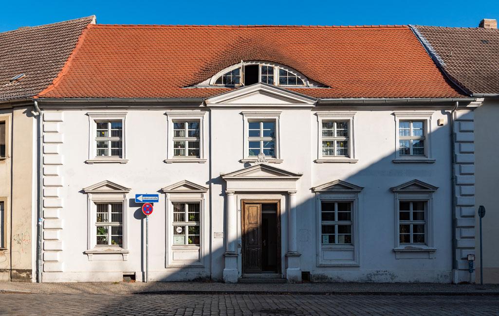 Protzsches Haus