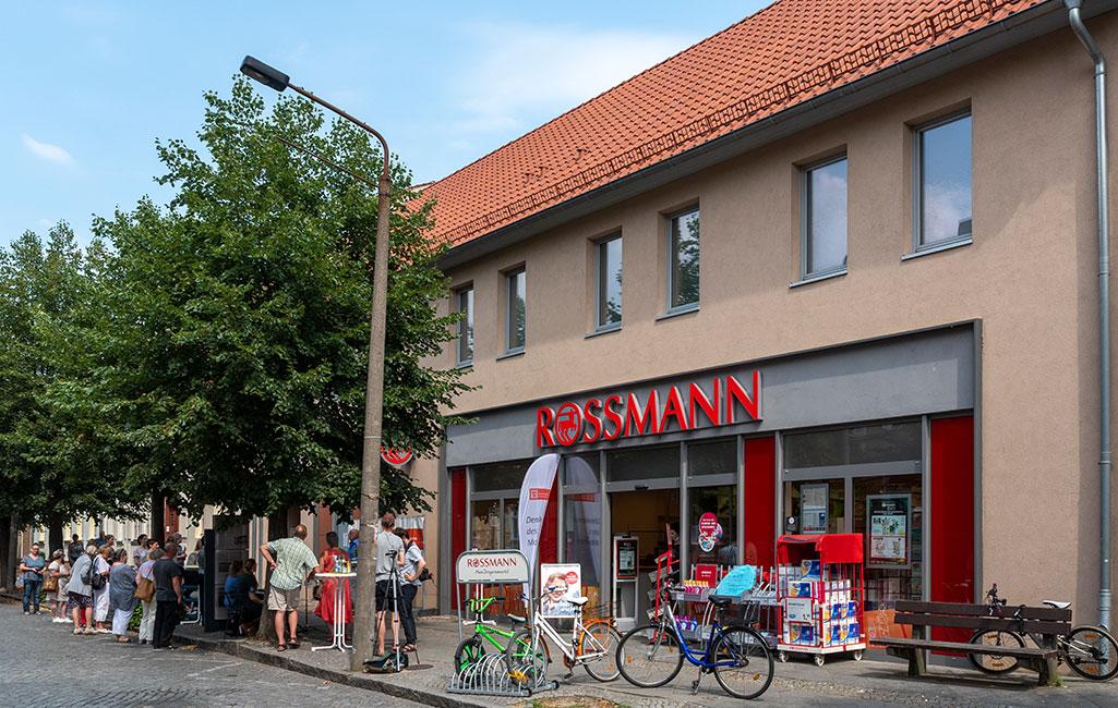 20-08-DdM-Kyritz Maxim-Gorki-Str. 38 Foto: Erik-Jan-Ouwerkerk