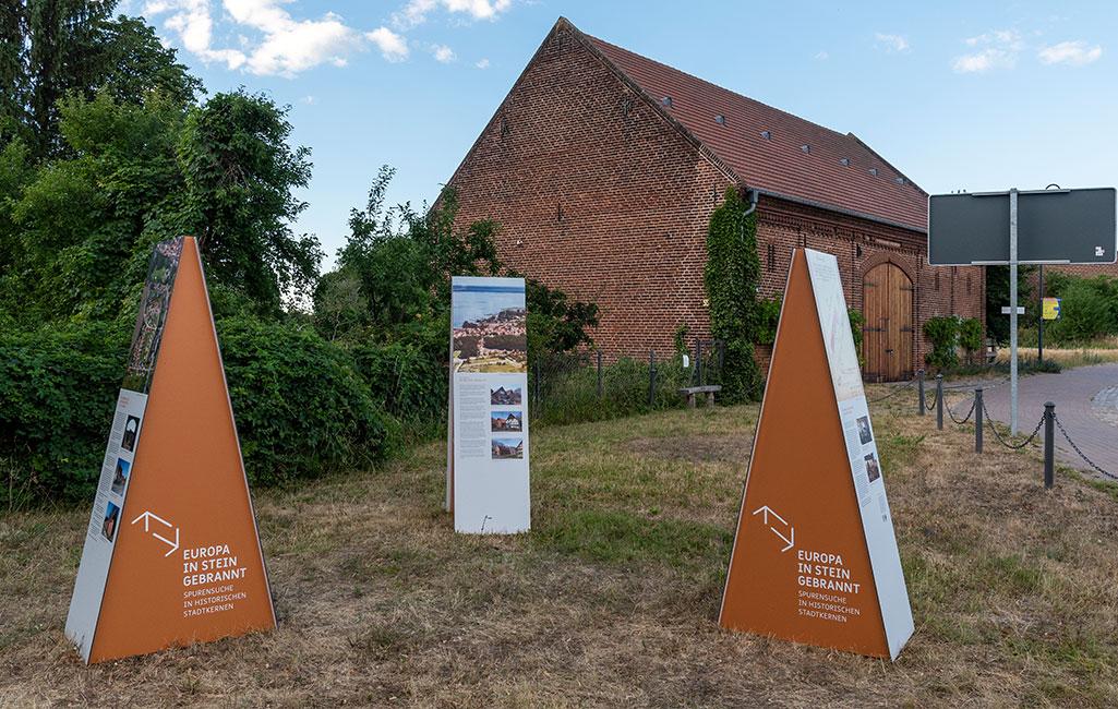 2018 Kulturland Altlandsberg-Erik-Jan-Ouwerkerk
