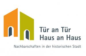 Jahresthema 2014