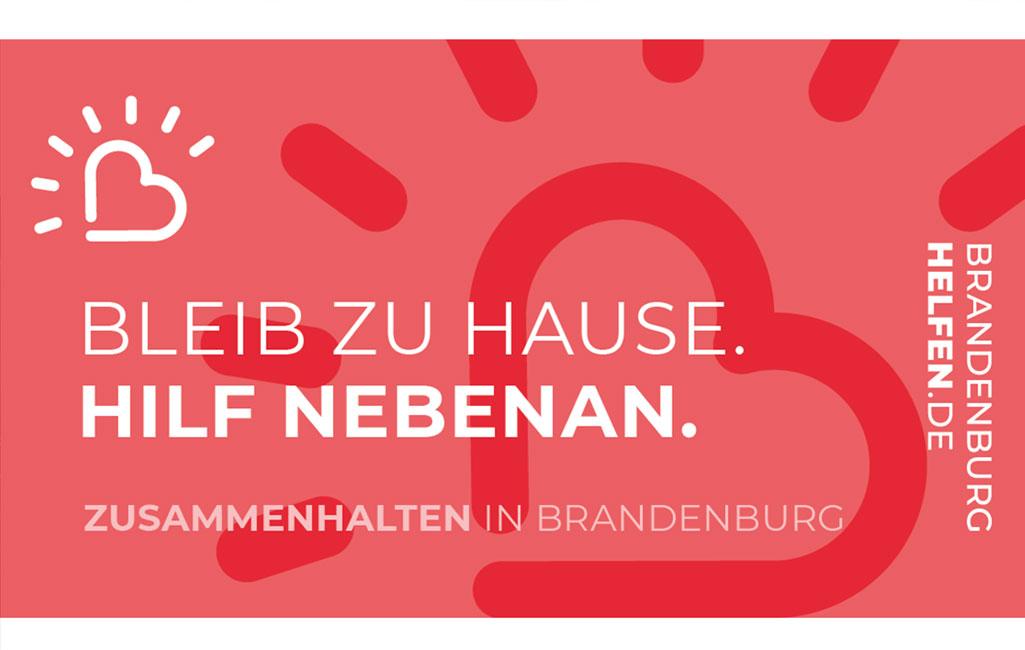 Brandenburg_helfen