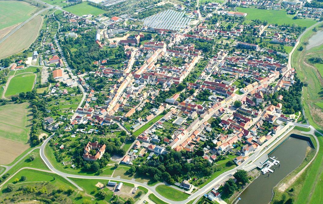 Muehlberg 01 LF Stadt Muehlberg