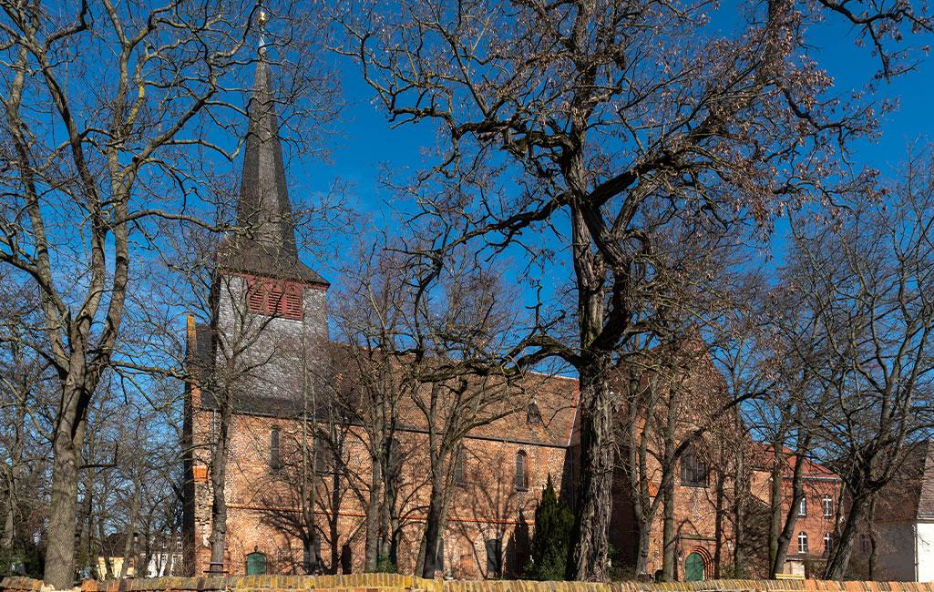 JUE Liebfrauenkirche 2020 Erik Jan Ouwerkerk