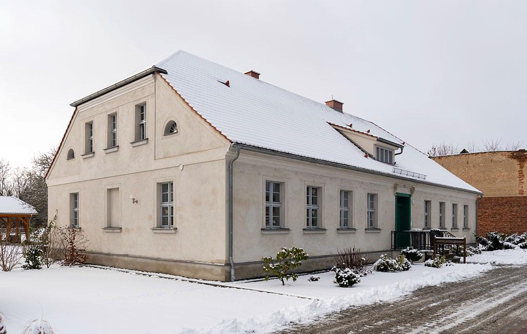 21-12-DdM-Peitz-Plantagenweg2_Erik-Jan_Ouwerkerk