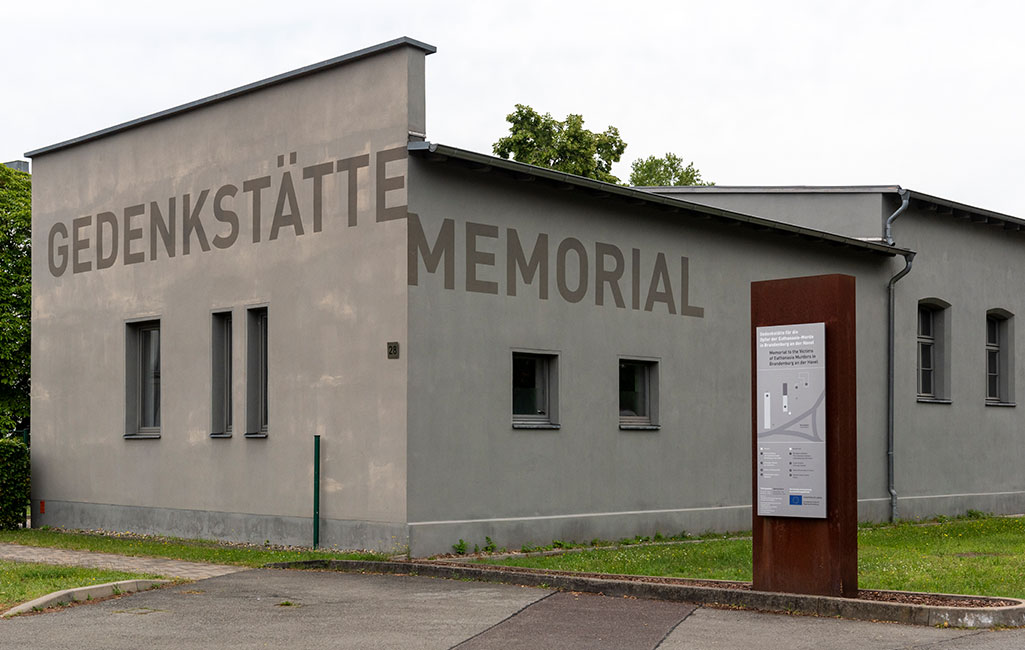 BRA-Gedenkstaette-2021-Erik-Jan-Ouwerkerk