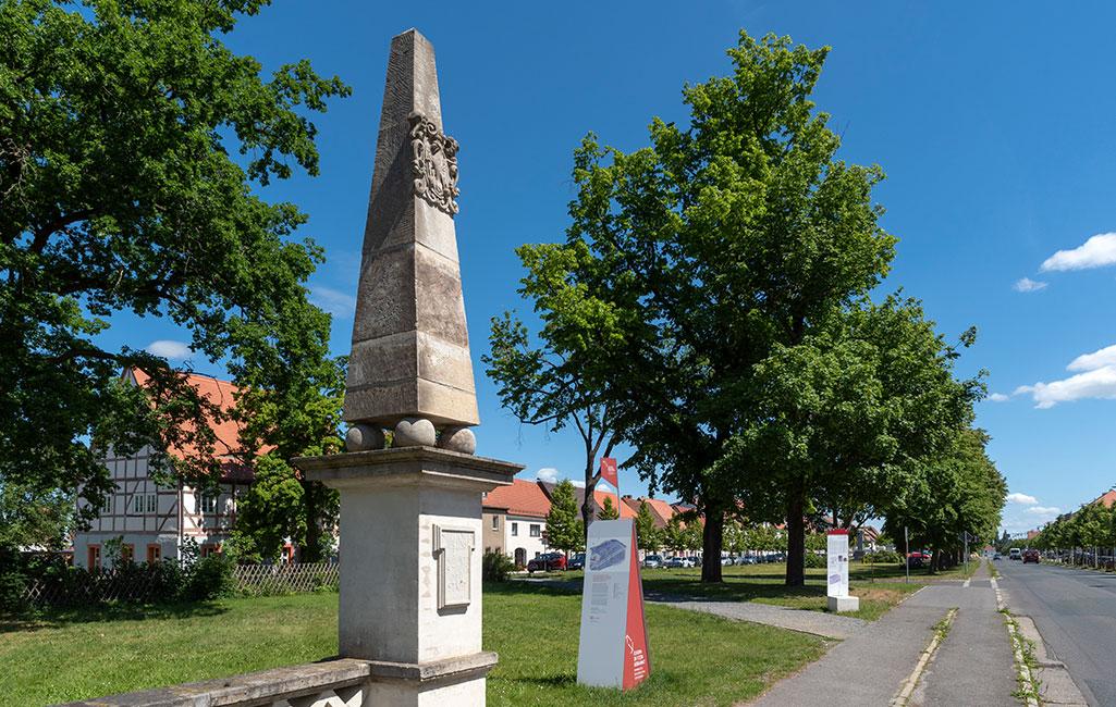 DOB-Stadttorsaeule-2020-Erik-Jan-Ouwerkerk