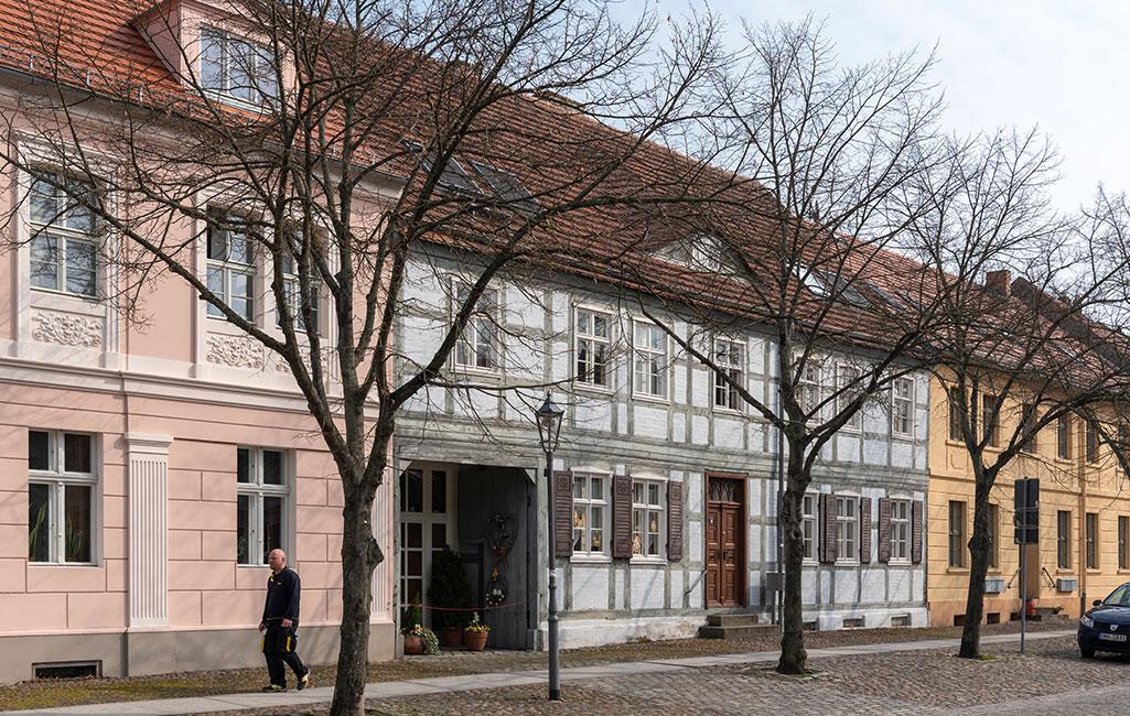 KRE-Markt-Ackerbuergerhaus-2021-Erik-Jan-Ouwerkerk