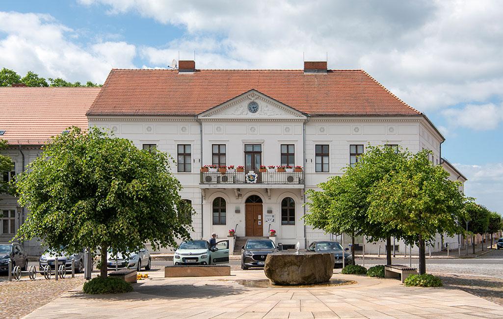 KRE-Rathaus-2021-Erik-Jan-Ouwerkerk