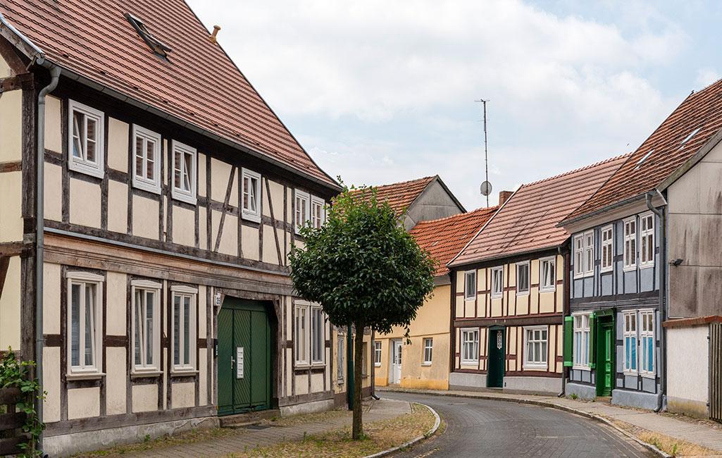 LEN-Neustadt-2021-Erik-Jan-Ouwerkerk