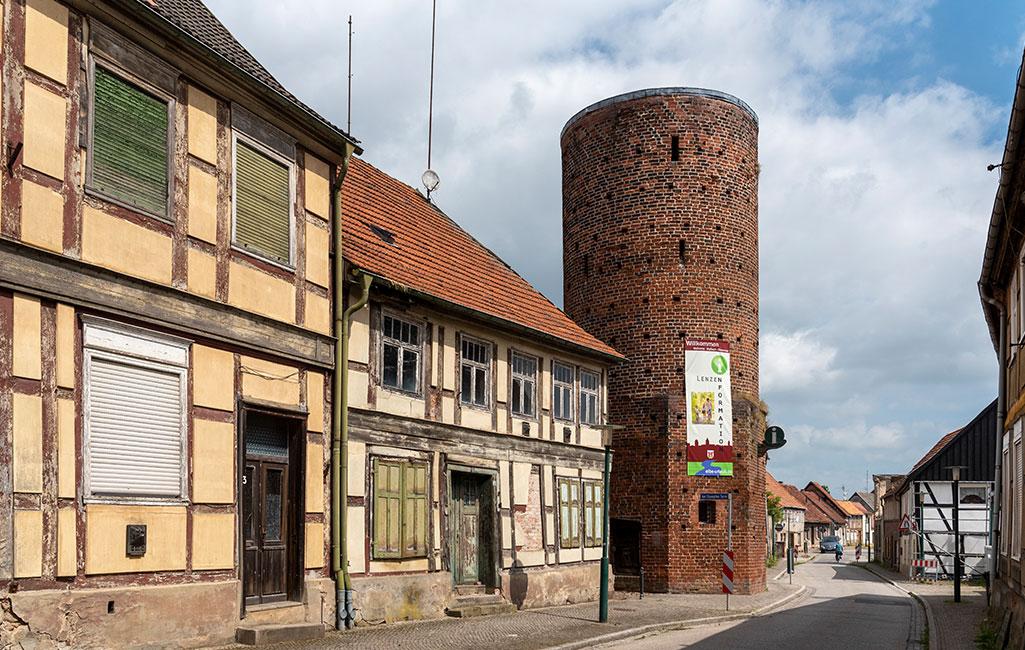 LEN Stumpfer Turm 2021 Erik Jan Ouwerkerk