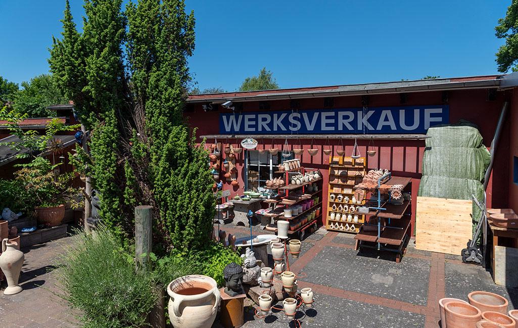 REI-Keramikmanufaktur-2021-Erik-Jan-Ouwerkerk