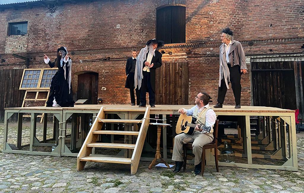 Sommertheater2021 Altlandsberg2 AG