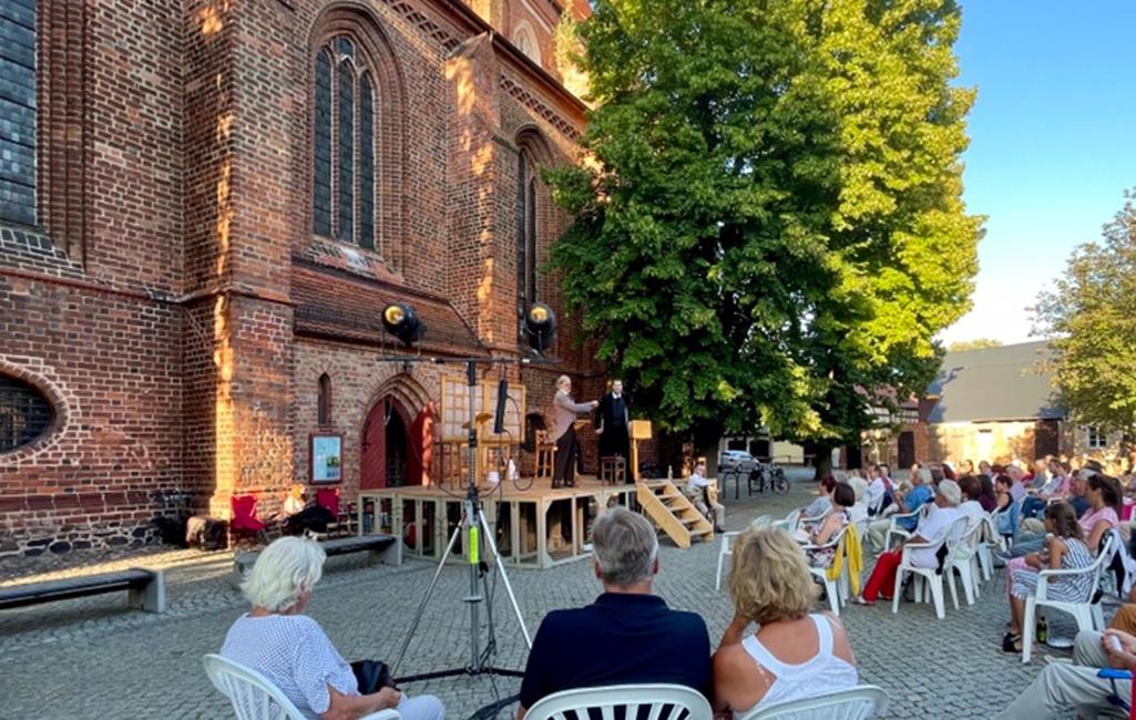 Sommertheater2021-Beeskow-AG